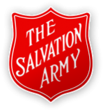 Salvation Army Barrie